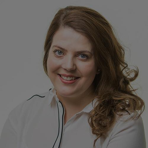 Kloe Forster