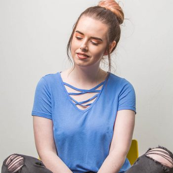 Laura Healy