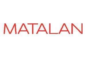 Matalan-logo