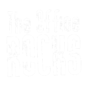 The Office Rocks